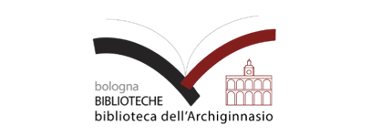 Biblioteca Archiginnasio